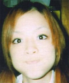 工藤里紗の画像 p1_4