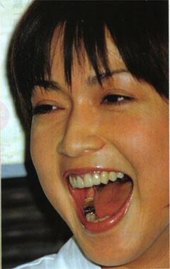 長谷川京子の画像 p1_6